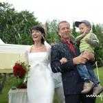 Svatba Soláň 3